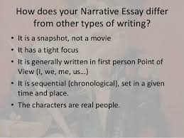 narrative essay tips narrative essay tips 2