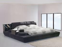 Image Storage Modern Bedroom Furniture Luxury Bedroom Furniture Bed Frame King Size Bed Fabric Double Soft Bed E603 Aliexpress Modern Bedroom Furniture Luxury Bedroom Furniture Bed Frame King