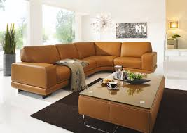 Living Room Chair Styles Living Room Furniture Styles Zampco