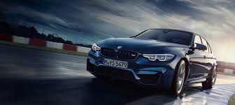 All BMW Models 91 bmw m3 : New BMW M3 Sedan