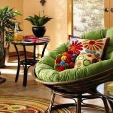 papasan furniture. Cushions For Papasan Chairs And Settees, Promo Fabrics Cushion Covers Furniture
