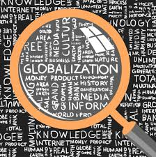 what are the pros and cons of globalization com