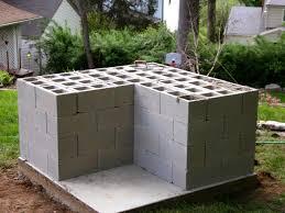 pizza oven outdoor diy. build a base pizza oven outdoor diy v