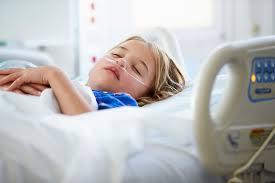 Picu Nurse Sky High Pay For Ultra Specialized Rns Nurse Org