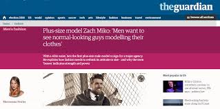 why i m over plus sized models boys we re not forgetting about you the average male model is between 5 9 and 6 2 and weighs between 120 170 lbs and male plus sized models have only