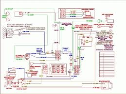 wiring diagram for a 72 catalina wiring download wirning diagrams catalina 30 owners manual at Catalina 30 Wiring Diagram