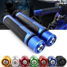 On Sale <b>CARCHET Motorcycle Handlebar</b> Motorbike Heating ...