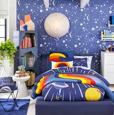 the astro nomad collection was really inspired by my daughter said blakeney she is very fascinated by outer space we take regular trips to the