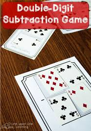 Grade 1 Word Problems Worksheet   Tutoring   Pinterest   Word moreover Best 25  Math sheets ideas on Pinterest   1st grade math also Best 25  Free math ideas on Pinterest   Free math worksheets  Free together with 2833 best Matematicas images on Pinterest   School  Math further The All Operations with Integers  Range  12 to 12  with No as well addition math worksheet 1   Teacher Stuff   Pinterest   Math furthermore kumon exercises addition   Căutare Google   worksheets   Pinterest together with  as well  together with Addition Worksheet    Adding Cribbage Hands  A    New Math further . on best free math ideas on pinterest maths games fun worksheets grade first addition sd drill worksheet