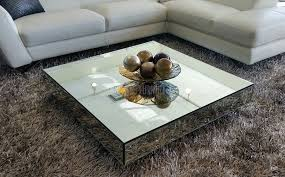 lovely mirrored coffee tables and lovable mirrored coffee tables mirror coffee tables mirrored coffee