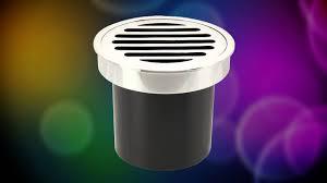 bathroom smells. internal floor waste smell - amazing product to eliminate kitchen bathroom smells youtube