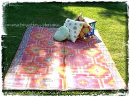 fab habitat rugs outdoor rugs made from recycled plastic outdoor rugs recycled plastic bottles fab habitat