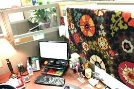 cubicle decoration ideas office. Desk Decoration Ideas Office Decor Furniture Decorating Medium Images Of Cubicle Nice . T