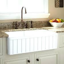 33 farmhouse sink farmhouse sink double bowl farmhouse sink fluted a white farmhouse sinks kitchen inch