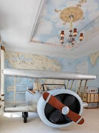 Images About Superman Room On Pinterest City Skylines Triple Bunk - Diy boys bedroom