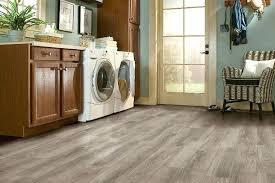 premium vinyl plank flooring natural personality mohawk luxury vinyl plank flooring reviews