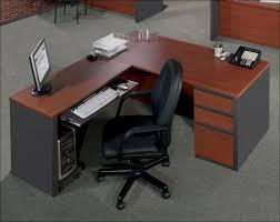 ikea student desk furniture. full size of furniturepine computer desk ikea office depot study table student furniture s