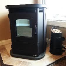 lennox pellet stove. lennox montage \u2013 pellet stove n