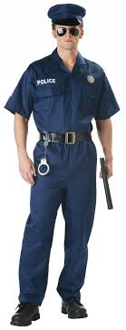 25 best ideas about Police officer costume on Pinterest Police.