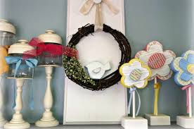 Small Picture Crafty Home Decor Ideas Trend With Picture Of Crafty Home Interior