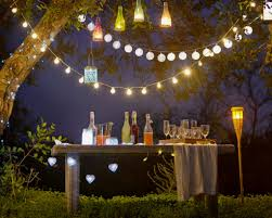 outside lighting ideas for parties. Full Size Of Dance Party Lighting Ideas Outdoor Rental Diy Fixtures Outside For Parties L