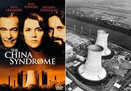 Above The Borderline: 11/29/09 - 12/6/09
