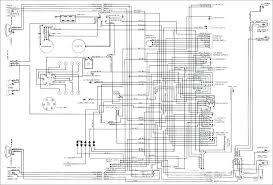 mercedes benz egr valve wiring diagram fuehrerscheinindeutschland com mercedes benz egr valve wiring diagram ford ranger wiring diagram new hot news ford escape valve