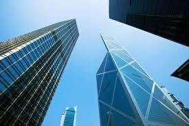 architecture buildings. Unique Buildings Buildings And Architecture On S