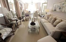 Image Of: Furniture Placement Idea In Long Narrow Living Room