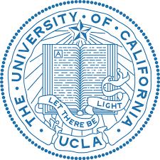 Datei:The University of California UCLA.svg – Wikipedia
