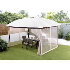 essential garden gazebo. Essential Garden Gazebo Best C