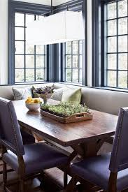 1000 ideas about breakfast nook decor on pinterest breakfast nooks neutral color palettes and dining room table sets breakfast nook lighting