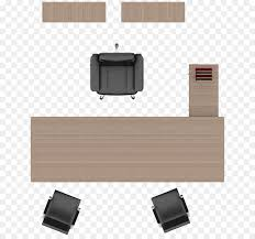 wood office cabinet. Table Desk Furniture Chair Couch - Size Chart Diagram Color Flat Wood Office Cabinet