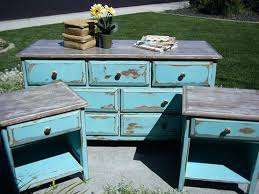 furniture refurbished. Refurbished Furniture Stores In Chicago