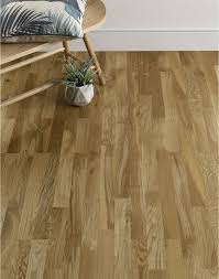 washington oak lacquered engineered wood flooring