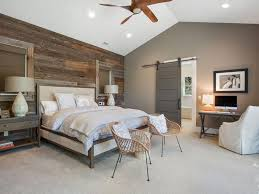 Rustic Modern Home Design Awesome Inspiration Ideas