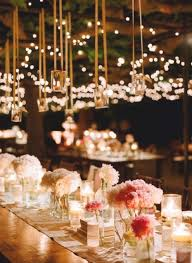 outside wedding lighting ideas. Interesting Outside Inexpensive Outdoor Wedding Lighting Ideas AMAZING Lighting To Outside Wedding Lighting Ideas E