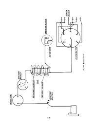 1948 chevy truck wiring diagram wiring library 1951 chevy car fleetline wire diagram wire data schema u2022 1935 ford alternator conversion 1935
