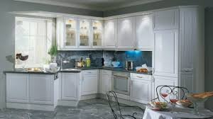 glass kitchen cabinet doors. White Glass Kitchen Cabinets Awesome Modern Cabinet Doors MEMEs Trends To Avoid Intended For 12 R