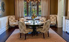 chairs design ideas remodel pictures stunning ideas for parson chair slipcovers design 4 dining room chair covers euskal