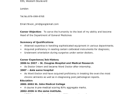 Free Resume Templates Builder Online Printable Html In Template Code