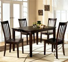 ashley furniture table furniture 5 piece dining set with rectangular table and 4 chairs ashley furniture ashley furniture table the most dining
