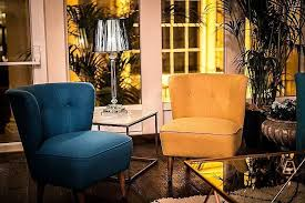 dining chairs with casters elegant 22 new casters for dining room chairs of dining chairs with