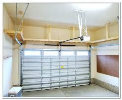 garage overhead storage ideas garage ceiling storage ideas overhead garage storage plans within garage ceiling storage