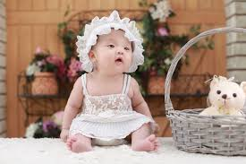 girls baby photos 1000 amazing baby girl photos pexels free stock photos