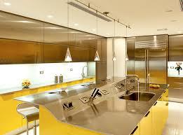 Fresh Amazing Classy Closets Kitchen And Bath - Innovative kitchen and bath