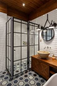 Best Bathroom Design Images On Pinterest Bathroom Ideas In