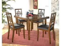 ashley kitchen table sets furniture kitchen table sets kitchen island images of furniture kitchen island plus