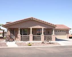 we offer affordable homeowner s insurance in texas new mexico and arizona