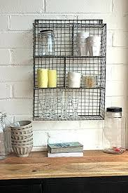 wall mounted wire shelving. Outstanding Creative Of Wall Mounted Wire Shelving Units Shelves Shelf
